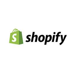 新ショッピングサイト